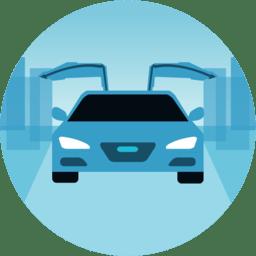 MenuCar 3.2