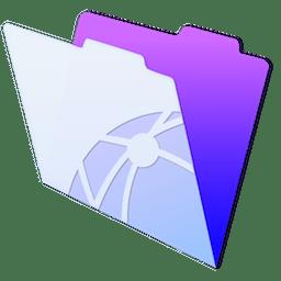 FileMaker Server 16.0.2