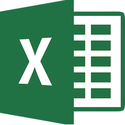 Microsoft Excel 2016 15.38
