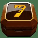 Tinderbox 7.2.1