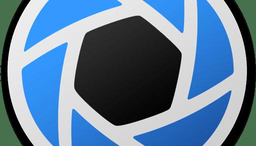 KeyShot Pro 7.1.36