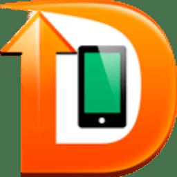 UltData 7.6.1.0