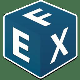 FontExplorer X Pro 6.0.3