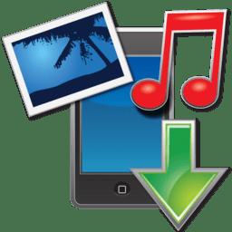 TouchCopy 16.17