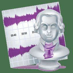 Amadeus Pro 2.4.3