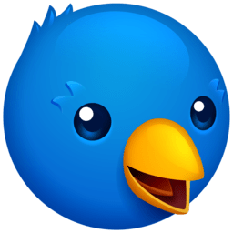 Twitterrific 5.1