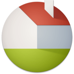 Live Home 3D 3.3