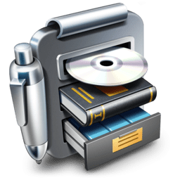 Librarian Pro 3.2.8
