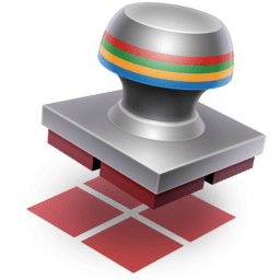 Winclone Pro 6.1.7