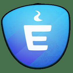 Espresso 5.0.3