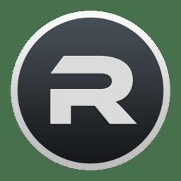 Vitamin-R 2.51