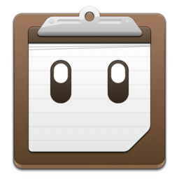 Pastebot 2.1.4
