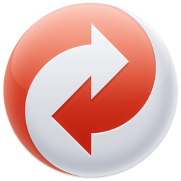 GoodSync Pro 10.6.1.7
