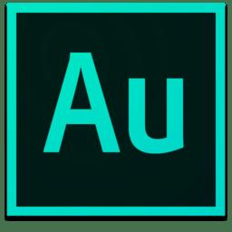 Adobe Audition CC 2018 11.0.0
