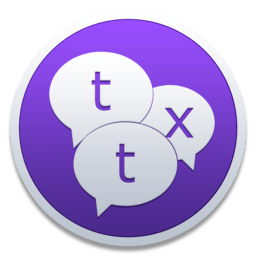 Textual 7.0.5