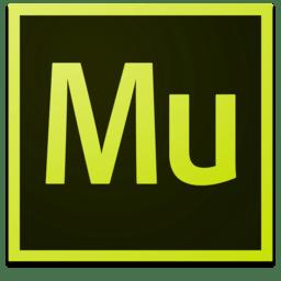 Adobe Muse CC 2018.0.0