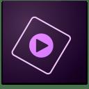 Adobe Premiere  Elements 16.0