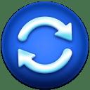 Sync Folders Pro 3.3.8