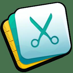 PhotoBulk 2.0.2