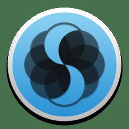 SQLPro for SQLite 1.0.111