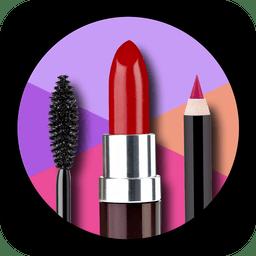 MakeupDirector 2.0