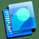 QuartzCode 1.59.0