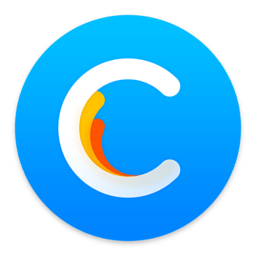 Chatty for Facebook Messenger 2.3.1