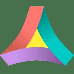 Aurora HDR 2018 1.0.1