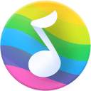 PrimoMusic Pro 1.5.3
