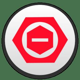 Roadblock 1.5.8