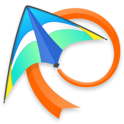 Kite Compositor 1.7