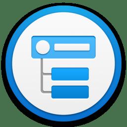 iMap Builder 2.1.6