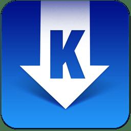 KeepVid Pro 6.4.0.1