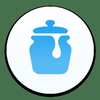 IconJar 1.7.0