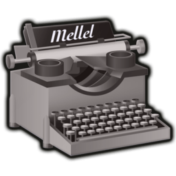 Mellel 3.5.5