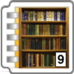 TinyBooks Pro 9.0.2