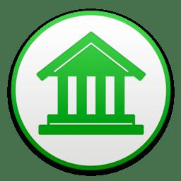 Banktivity 6.2.4