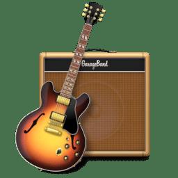 Apple GarageBand 10.2