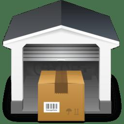 GarageSale 7.0.9