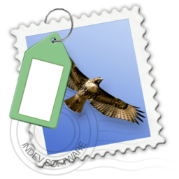 MailTags 5.1.4