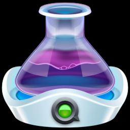 QLab 4.1.5