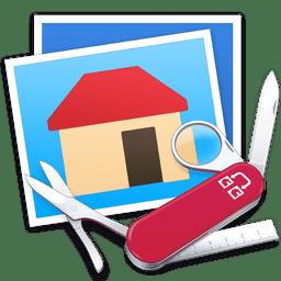 GraphicConverter 10.5.2