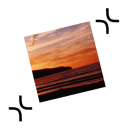 ExactScan Pro 17.11.22