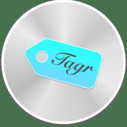 Tagr 4.11.0