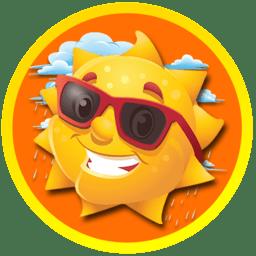 WeatherSnoop 4.0.0