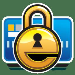 eWallet 8.3.8