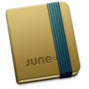 Notefile 2.7.2