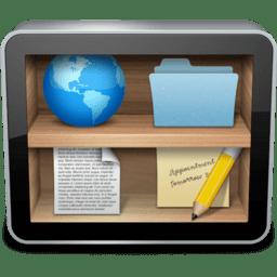 DockShelf 1.5.1