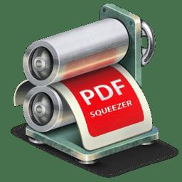 PDF Squeezer 3.8