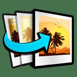 Photomatix Essentials 4.2